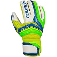 Gants Reusch Serathor SG Finger Support (2017)