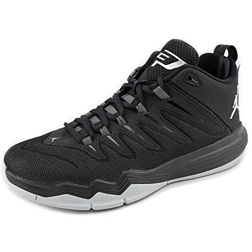 Nike Jordan CP3.IX Chaussures de Sport - Basketball Homme