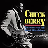 Chuck Berry: Chuck Berry (Audio CD)