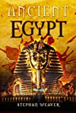 Ancient Egypt: Volume 2 (Ancient Civilizations from Beginning to End)