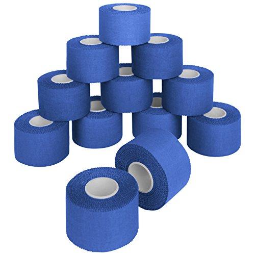 Zoom IMG-1 alpidex 12 x sport tape