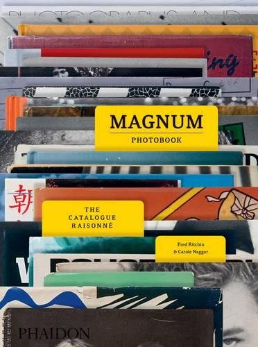 magnum-photobook-the-catalogue-raisonne