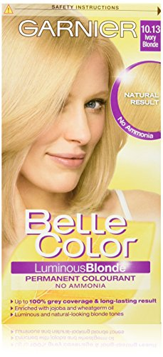 garnier-nutrisse-ultra-permanent-hair-colour-ivory-blonde-number-1013-pack-of-3