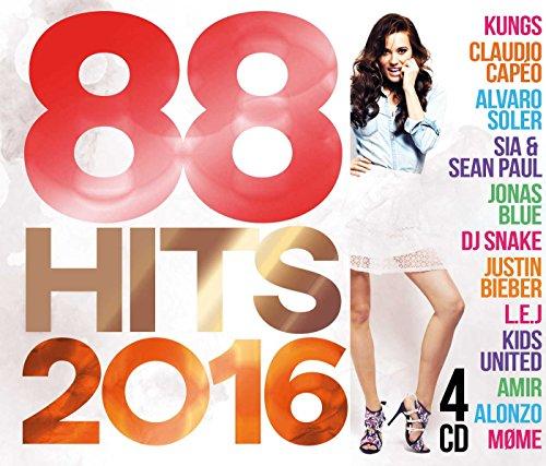 88-hits-2016