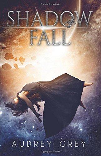 Shadow Fall: Volume 1