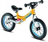 Puky Laufrad LR Ride Br, orange