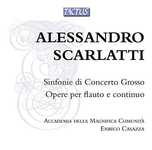 sinfonie-di-concerto-grosso-academia-della-magnifica-comunita-enrico-casazza-tactus-tb-661990