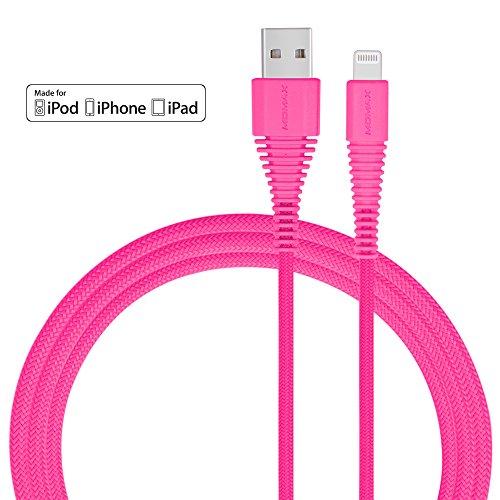 momax-apple-certificado-cable-lightning-a-usb-4-pies-12-metros-cable-de-carga-lightning-de-nailon-re