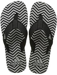 282e603e7 Adidas Men s Flip-Flops   Slippers Online  Buy Adidas Men s Flip ...