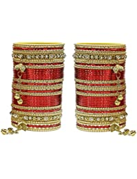 Much More of 86 Bangles Women