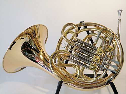 original-symphonie-westerwald-cor-doppelhorn-js1080-in-b-f-en-laiton-dore-avec-etui-rigide-de-luxe-e