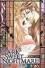 Dark Sweet Nightmare T01