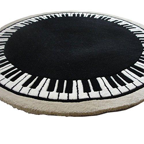 alfombras-redondas-sala-de-estar-mesa-de-centro-alfombra-alfombras-hechas-a-mano-puras-alfombra-dorm