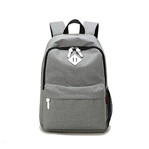 unisex-classic-college-travel-school-laptop-backpack-casual-shoulder-bag-light-grey