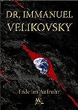 Erde im Aufruhr - Immanuel Velikovsky