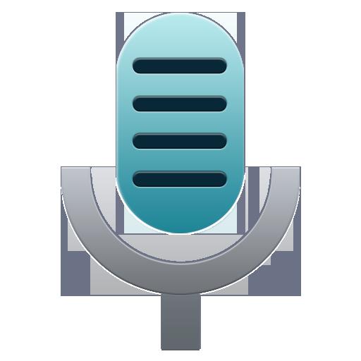 hi-q-audio-recorder-pro
