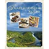 Saarländische Küche