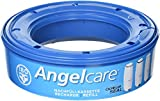 Angelcare® refill pack Plus 6x