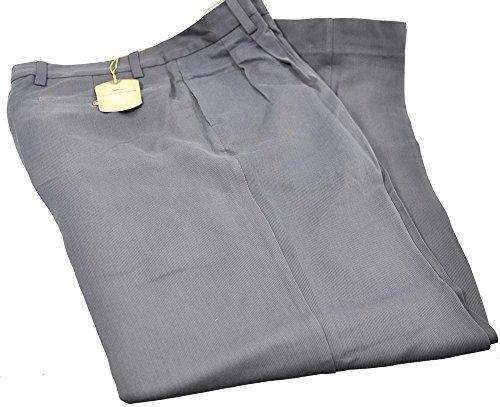 tommy-bahama-moorea-34-x-32-onyx-rayon-seda-doble-plisado-para-hombre-vestido-pantalones