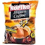 Kopiko Brown Coffee Café instantané 30-ct, 600 Grammes