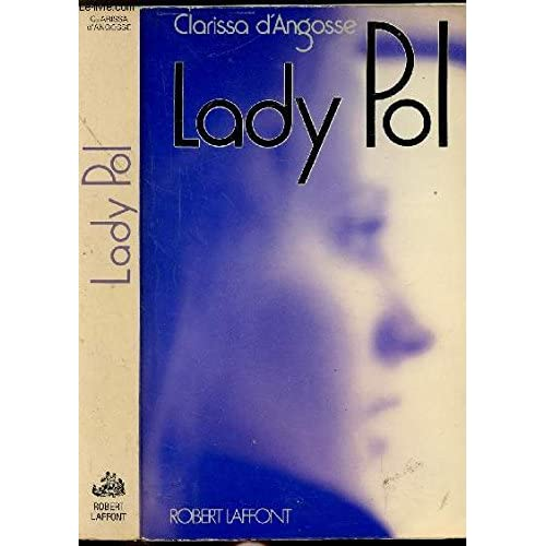 Lady Pol