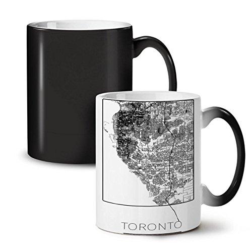 canada-toronto-city-town-map-black-colour-changing-tea-coffee-ceramic-mug-11-oz-wellcoda