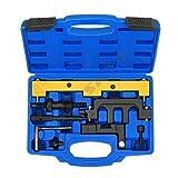 Motor Cadena de Distribución Herramienta de Ajuste i Árbol de Levas Cambio Herramienta i Bloqueo Set 1,8L 2,0 L