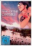 Time the Gypsies Zeit kostenlos online stream