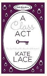 A Class Act (Little Black Dress)