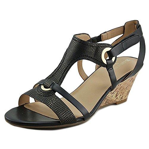 naturalizer-heston-women-us-75-black-wedge-sandal