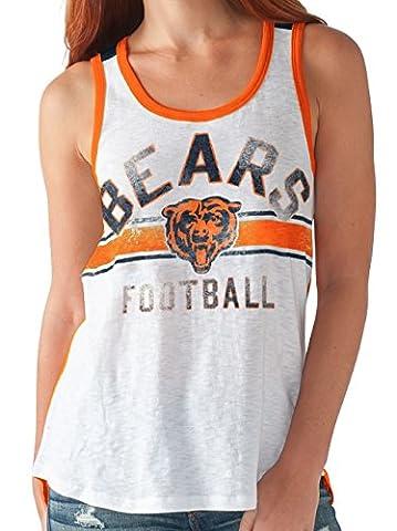 Chicago Bears Women's G-III NFL