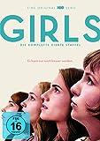 Girls Die komplette vierte kostenlos online stream