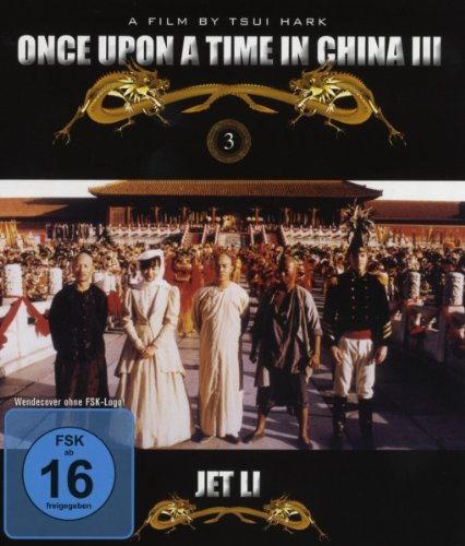 once-upon-a-time-in-china-iii-blu-ray-import-allemand