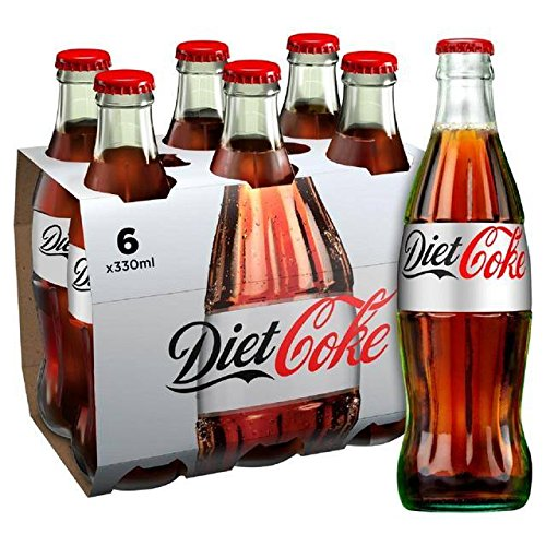 diet-coke-glass-bottle-6-x-330ml
