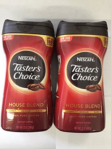 nescafe-tasters-choice-instant-coffee-12-ounce-by-nescafac