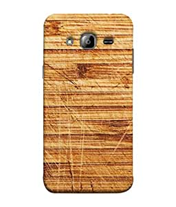 PrintVisa Designer Back Case Cover for Samsung Galaxy J5 (2015) :: Samsung Galaxy J5 Duos (2015 Model) :: Samsung Galaxy J5 J500F :: Samsung Galaxy J5 J500Fn J500G J500Y J500M (Decorative Carpentry Furniture Natural Backdrop Hardwood Beautiful Material)