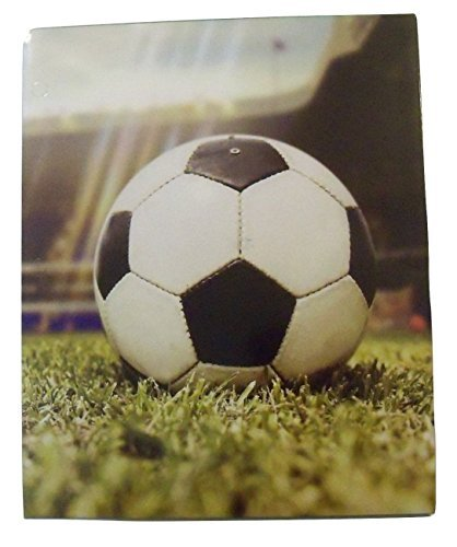 staples-two-pocket-paper-folder-soccer-folder-end-of-game-by-staples