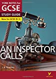 ISBN 1447982169
