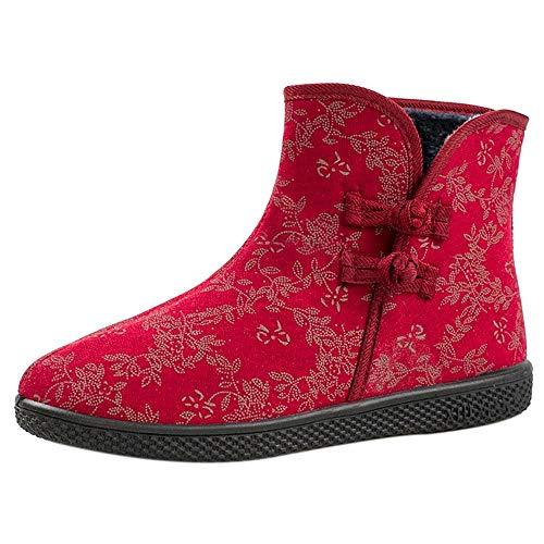 Chenang sneakers sneaker donna scarpe da corsa su strada donna scarpe sportive donna scarpe da corsa donna