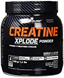 Olimp Creatine Xplode Powder, Ananas (1 x 500 g)