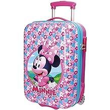 Minnie Mouse 4030361 Maleta