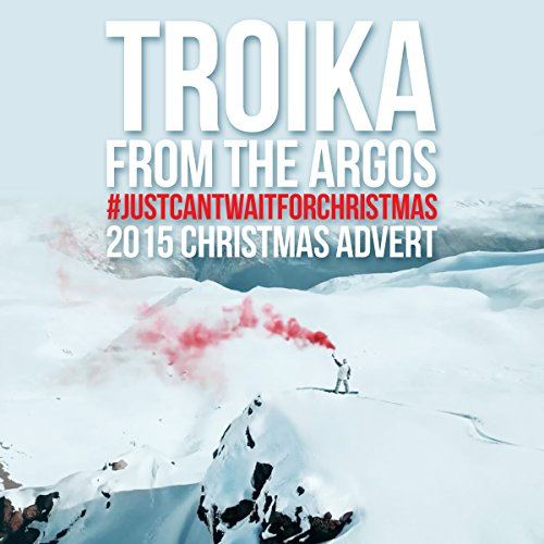 troika-from-the-argos-justcantwait-for-christmas-2015-christmas-tvadvert