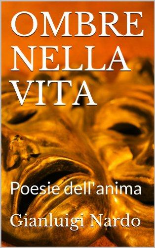 ombre-nella-vita-poesie-dellanima-italian-edition