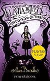 Flavia de Luce 3 - Halunken, Tod und Teufel: Roman