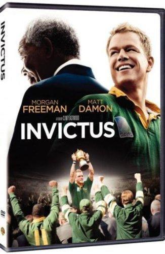 Preisvergleich Produktbild Invictus [FR Import]