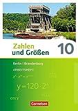 ISBN 3060085609