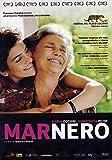 Mar Nero (2008) DVD