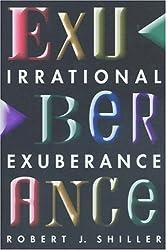 Irrational Exuberance by Robert J. Shiller (2000-03-15)