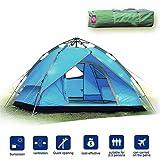tente de camping pour 2-3 personnes de Likorlove