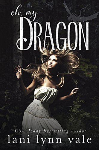 oh-my-dragon-the-i-like-big-dragons-series-book-3